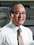 Taekyung Kwon's photo - CEO of EC21