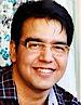 Tahseen Jamal's photo - Founder of Stratoshear Technologies