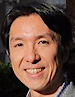 Takashi Kimiwada's photo - CEO of Accountable Healthcare Staffing, Inc.