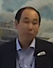 Takeshi Negishi's photo - President & CEO of Panamacademy