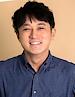 Taku Tanaka's photo - Co-Founder & CEO of Kamereo
