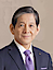 Takuya Nakata's photo - President of Yamaha Corporation