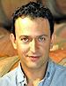 Tal Maor's photo - Founder & CEO of Viridix
