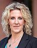 Tamara Rabenold's photo - CEO of Vaudra
