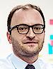 Tamaz Georgadze's photo - Co-Founder & CEO of Raisin GmbH