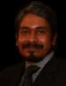 Tamim Daiyan's photo - Managing Director of Binate-solutions