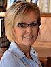 Tammie Neel's photo - Founder & CEO of Cybertek Engineering