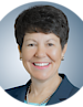Tammy Carter's photo - CEO of File & ServeXpress