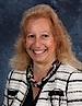 Tammy Cooper's photo - Chairman & CEO of Technologent