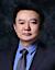 Tan Chenhui's photo - Founder & CEO of BiShiJie