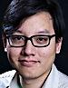 Tan Tran's photo - Co-Founder & CEO of GameSalad