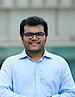 Tanuj Jhunjhunwala's photo - Co-Founder & CEO of Planys
