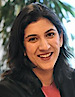 Tanvi Davda's photo - Managing Partner of Saranac Partners