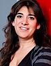 Tanya Shaw's photo - Managing Director of Shine Tv