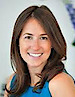 Tara Foley's photo - Founder & CEO of Follain, Inc