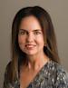 Tara MacDougall's photo - CEO of Explorethedc