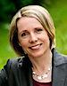 Tara McCarthy's photo - CEO of BordBia