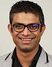 Tarang Bhargava's photo - Founder of Nutrafy Wellness