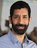 Tariq Kassum's photo - President & CEO of Celsius Therapeutics