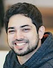 Tariq Rauf's photo - Founder & CEO of Qatalog