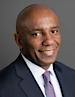Tarrus Richardson's photo - Founder & CEO of IMB