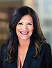 Taryn Owen's photo - President of PeopleScout