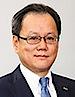 Tatsufumi Sakai's photo - President & CEO of Mizuho Financial Group Inc