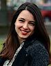 Tatyana Mitkova's photo - Co-Founder & CEO of ClaimCompass