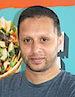 Tayub Mushtaq's photo - Managing Director of Wrap It Up