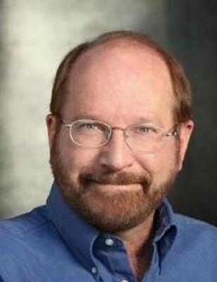 Ted Bavin's photo - President of All Valley Solar, Inc.