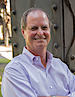 Ted Chandler's photo - Managing Director of Nrv
