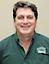 Ted Garrety's photo - President of Garrety Glass