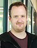 Ted Livingston's photo - Founder & CEO of Kik