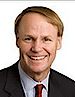 Ted Truscott's photo - CEO of Columbia Threadneedle Investments
