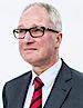 Ted Verkade's photo - President & CEO of Baker Tilly International