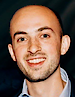 Teddy Woodward's photo - Co-Founder & CEO of Notional Finance