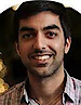 Tejesh Mehta's photo - Co-Founder of CodeShare
