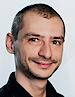 Tenko Nikolov's photo - CEO of SiteGround