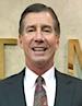 Terence McCarthy's photo - President of TJM Properties