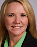 Teresa Allen's photo - CEO of Charitable Union