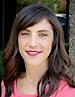 Teresa Granillo's photo - CEO of AVANCE, Inc.