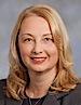 Teresa Halleck's photo - President & CEO of SDCCU