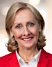 Terri Weller's photo - President of Chesapeake Medical Staffing, LLC