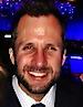 Terry Bartifay's photo - President of Veritas Retail Energy