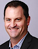 Terry Hedden's photo - CEO of Marketopia