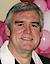 Terry McCaffrey's photo - Chairman & CEO of Optimum Investment Advisors
