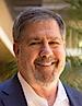 Terry Ryan's photo - President & CEO of HigherGround, Inc.