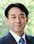 Tetsuro Harada's photo - CEO of DI