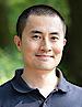 Tetsuya Sawato's photo - CEO of Connected Robotics