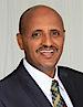 Tewolde Gebremariam's photo - CEO of Ethiopian